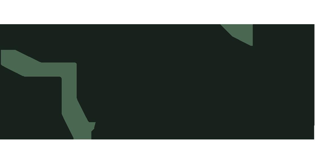 Tri7 Soluções