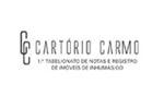 Cartório Carmo