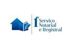 1º Serviço Notarial e Registral